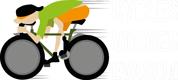 Logo Cycles Vosges Evasion